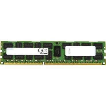 Samsung (HX424C15FW2/8) 16GB DDR4 Desktop Ram