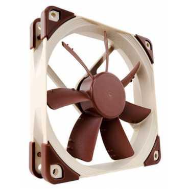Noctua NF-S12A FLX 120mm Cooling Fan