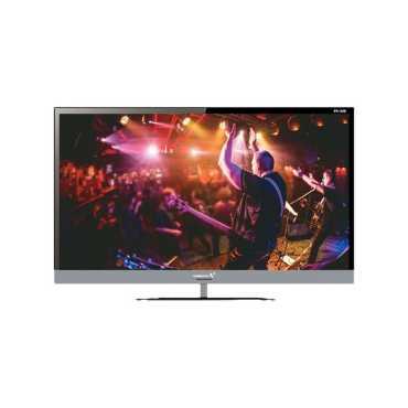 Videocon VJU32HH08CAM  HD Ready Smart LED TV
