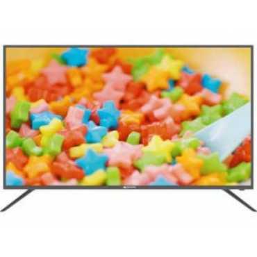 Micromax 43A2000FHD 43 inch Full HD LED TV