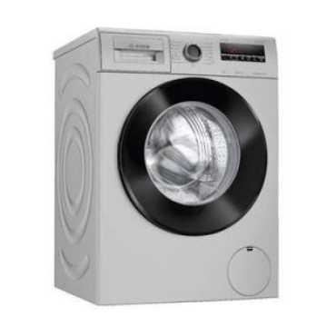 Bosch 7 Kg Fully Automatic Front Load Washing Machine WAJ24262IN