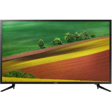 Samsung 32N4010 32 Inch HD Ready LED TV