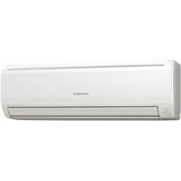 O GENERAL ASGA24FMTA 2 Ton 2 Star Split Air Conditioner