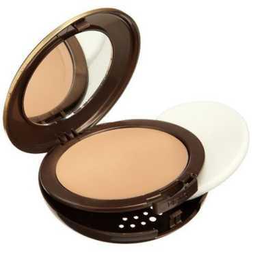 Revlon New Complexion One-Step Makeup SPF 15 (Medium Beige 05) - Beige