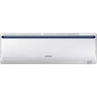 Samsung AR12NV3JLMC 3S 1 Ton 3 Star Inverter Split Air Conditioner