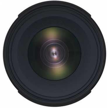 Tamron B023E (10-24MM) Telephoto Lens - Black