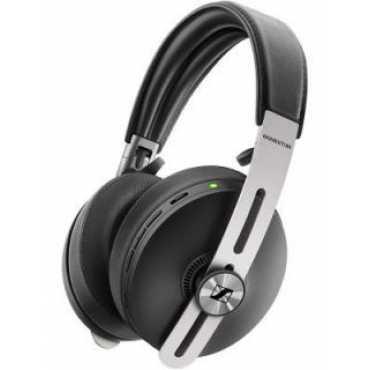 Sennheiser Momentum 3 Bluetooth Headset