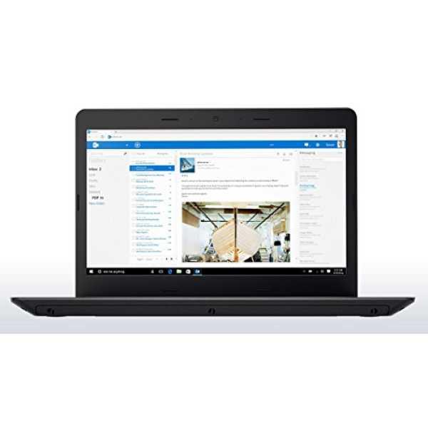 Lenovo Thinkpad E470 (20H10054IG) Laptop