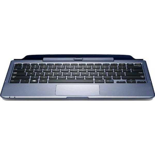 Samsung  (AA-RD7NMKD/US) Smart PC Keyboard
