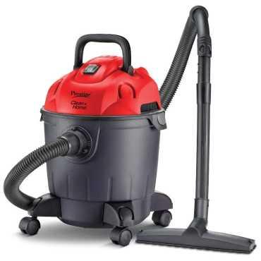 Prestige Typhoon 07 Clean Home Vacuum Cleaner