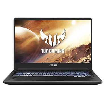 Asus TUF (FX705DD-AU060T) Gaming Laptop