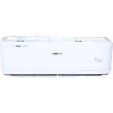Voltas 153V DZV 1 2 Ton 3 Star Inverter Split Air Conditioner