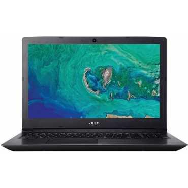 Acer Aspire 3 A315-41 (UN.GY9SI.002) Laptop - Black