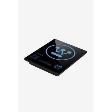 Westinghouse IG20K1P-DM 2000W Induction Cooktop - Black