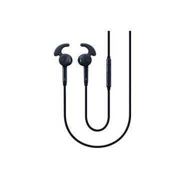 Samsung EO-EG920BWEGIN In the Ear Headset - White | Black
