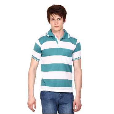 Wajbee Mens t-Shirts Patta