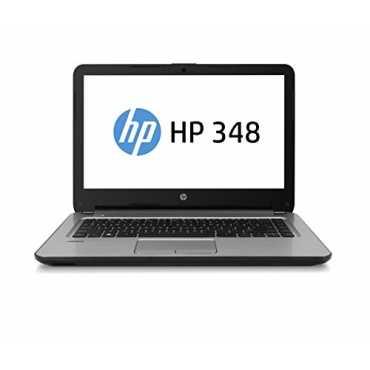 HP 348 G3 (1AA08PA) Laptop