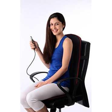 Vissco VSMP001 Back Massager