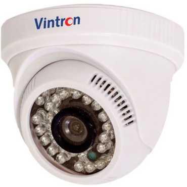 Vintron VIN-AHD-L14-13ID24 IR AHD Dome Camera