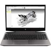 HP ZBook 15V G5 4SQ97PA Laptop