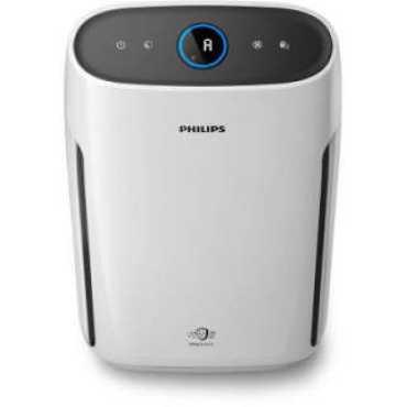 Philips AC1217 20 Air Purifier