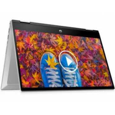 HP Pavilion x360 14-dw0069tu 1A5D6PA Laptop 14 Inch Core i5 10th Gen 8 GB Windows 10 512 GB SSD