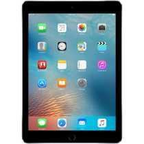 Apple iPad Pro 9.7 Inch 256GB
