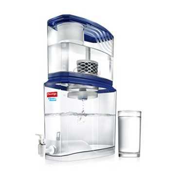 Prestige PSWP 2 0_49002 18L Gravity Based Water Purifier
