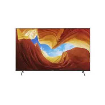 Sony BRAVIA KD-65X9000H 65 inch UHD Smart LED TV