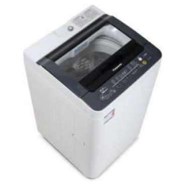 Panasonic 6 2 Kg Fully Automatic Top Load Washing Machine NA-F62B3HRB