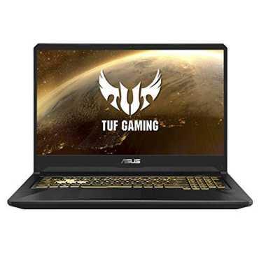 Asus TUF (FX705DT-AU020T) Gaming Laptop