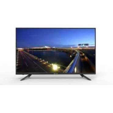 Micromax 50V8550FHD 50 inch Full HD LED TV
