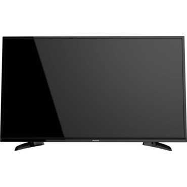 Panasonic Viera TH-43E200DX 43 Inch Full HD LED TV