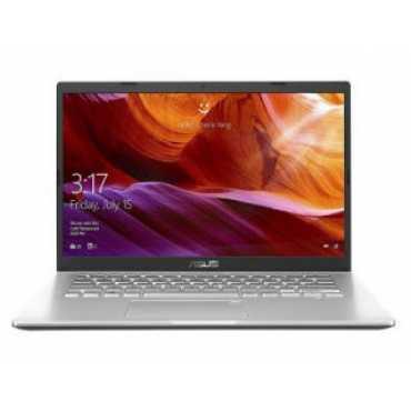ASUS Asus VivoBook 14 X409JA-EK370T Laptop 14 Inch Core i5 10th Gen 8 GB Windows 10 1 TB HDD 256 GB SSD