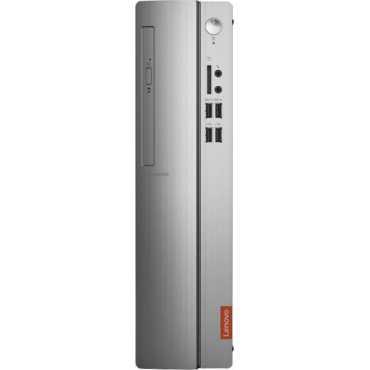 Lenovo Ideacentre 310S (J3355) (Celeron Dual Core,4GB,1TB,DOS) Desktop