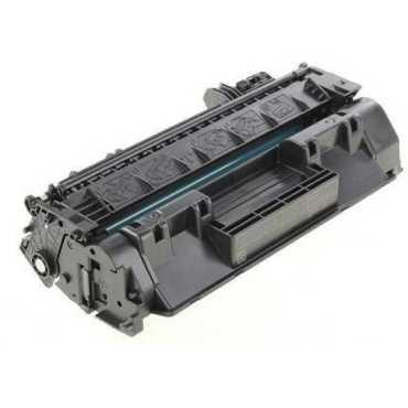 Dubaria 28A Black Toner Cartridge