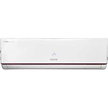 Voltas 183 JY 1.5 Ton 3 Star Split Air Conditioner - White | Brown