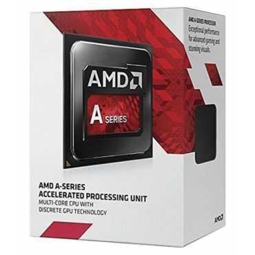 AMD A8-7600 3.1GHz FM2+ Processor