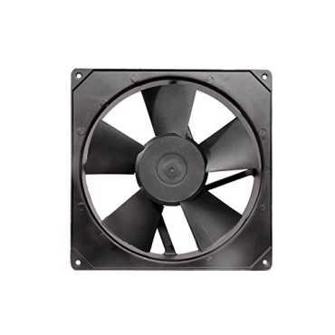 Maa Ku 8.7 Inches Exhaust Fan