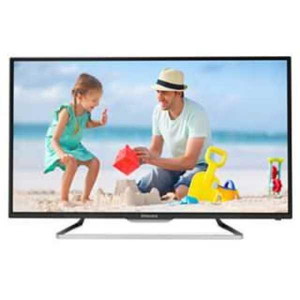 Philips 55PFL5059 55 inch Full HD LED TV