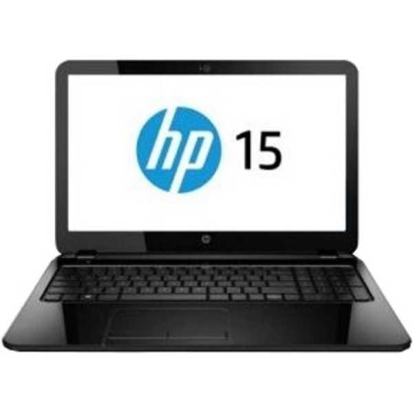 HP 15-r205TU (K8U05PA) Laptop