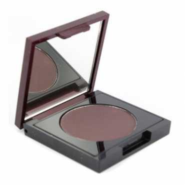 Kevyn Aucoin The Essential Eye Shadow Single Aubergine