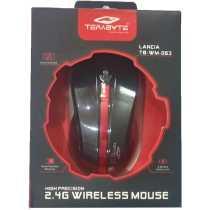Terabyte TB-WM-063 Wireless Mouse