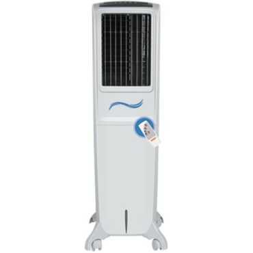 Maharaja Whiteline Blizzard 50 DLX CO-130 50 L Air Cooler