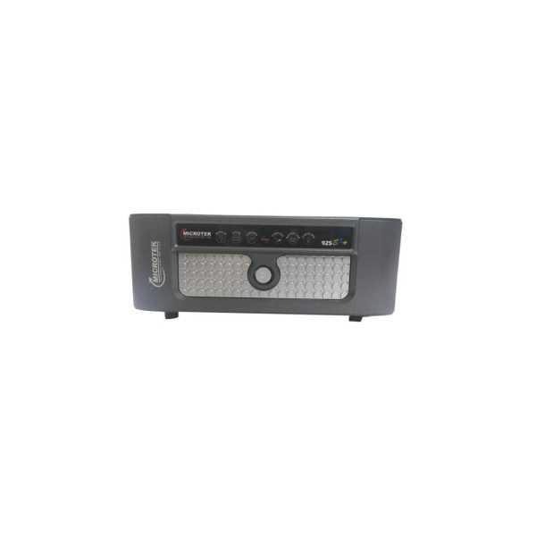 Microtek UPS E2 Plus 925 VA UPS
