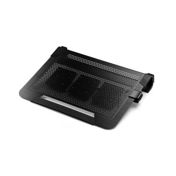 CoolerMaster Notepal U3 Plus Cooling Pad