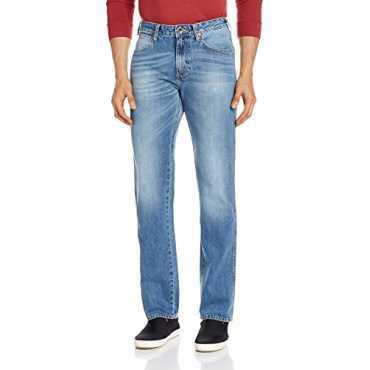 Men s Millard Relaxed Fit Jeans 8907222418212_WRJN5953_28W x 33L_Indigo