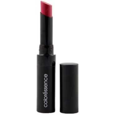 Coloressence Intense Long Wear Lipcolor Temptation