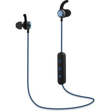 Wayona WY21 Bluetooth Gaming Headset