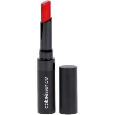 Coloressence Intense Long Wear Lipcolor (Under a spell)